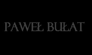 Paweł Bułat Fotografia